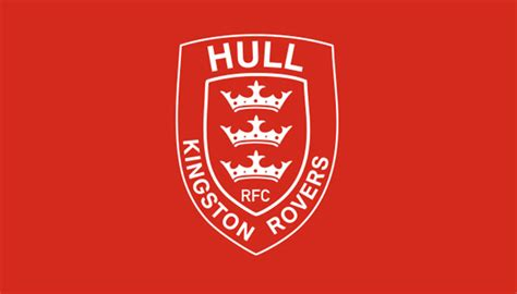 Hull KR duo doubtful for Leigh clash - Serious About Rugby ...