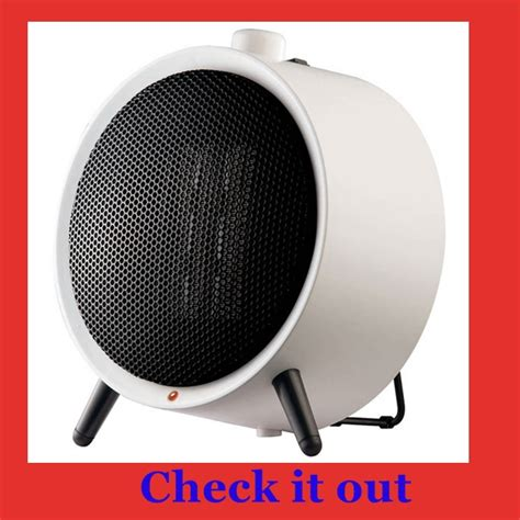 Most Energy Efficient Space Heater For Home? [2018 Buying. Eiffel Tower Home Decor. French Country Dining Rooms. Sectionals Rooms To Go. Christmas Decorations Outdoor. Small House Decorating Ideas. Bamboo Sticks Decor. Decorative Window Shutters. Ways To Decorate Living Room