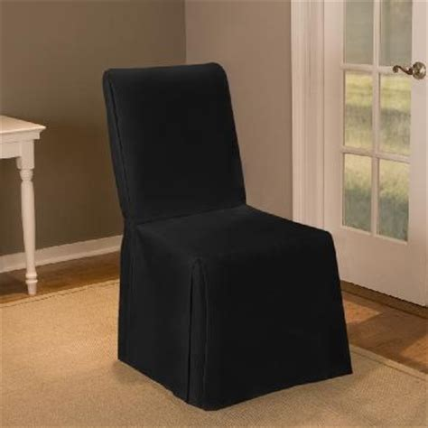 17 best images about parsons chair covers on