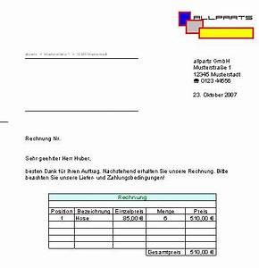 Base Online Rechnung : word rechnungsformular online im s l z ~ Themetempest.com Abrechnung