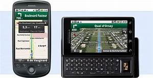 Google Maps Navigation Gps Gratuit : google maps navigation la solution gps gratuite pour ~ Carolinahurricanesstore.com Idées de Décoration