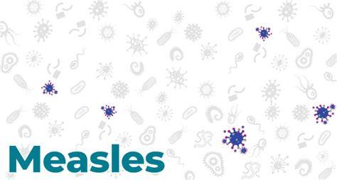Measles-Mumps Rubella Varicella Vaccine