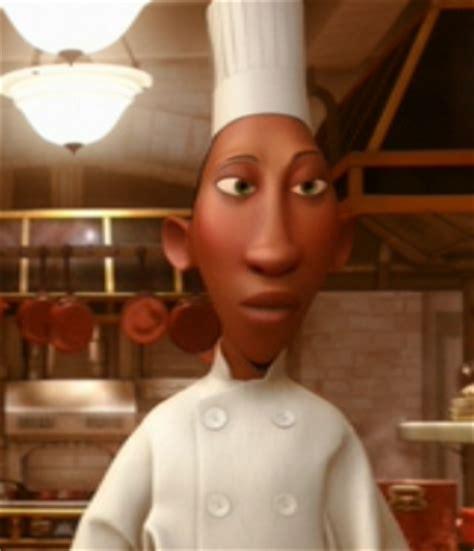 kitchen canisters black lalo pixar wiki disney pixar animation studios