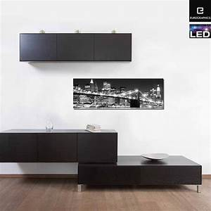 Led Leuchtbilder Kaufen : 25 best ideas about led leuchtbilder on pinterest leuchtbilder led bilderrahmen and 3d rahmen ~ Buech-reservation.com Haus und Dekorationen