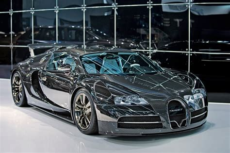 Black And Silver Cars Wallpaper 28 High Resolution