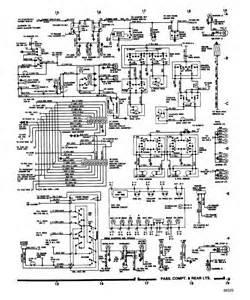 similiar 1993 ford f 250 diesel wiring diagram keywords 1993 ford f 250 diesel wiring diagram likewise 2004 ford f 250 wiring