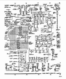 Wiring Diagram 1984 Ford F150