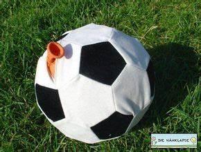 Spielzeug Für Jungs 94 : kostenlose n hanleitung luftballonh lle fu ball n hen luftballonh lle n hen und ~ Orissabook.com Haus und Dekorationen