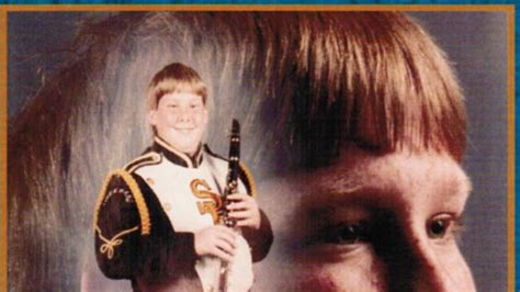 Awkward Family Photos Contest: Day 1   Mental Floss