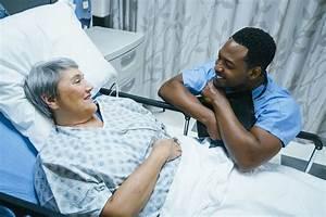 Job Interview Thank You Email Licensed Practical Nurse Lpn Job Description