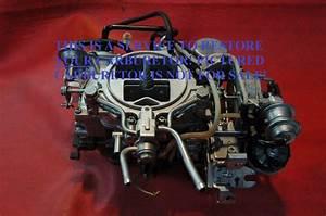 1983 85 Your Mazda Nikki Carburetor Rebuilt Rx7 1 1l Engine Year Warranty Nice
