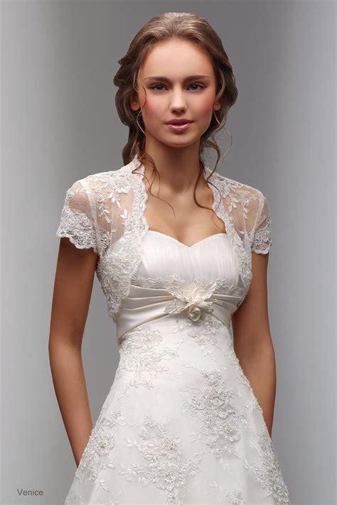 Whiteazalea Elegant Dresses January 2013
