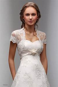 Whiteazalea elegant dresses timeless elegant lace wedding for Lacy wedding dresses