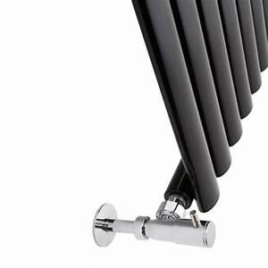 Hudson Reed Heizkörper : hudson reed heizk rper revive horizontaler design ~ Watch28wear.com Haus und Dekorationen
