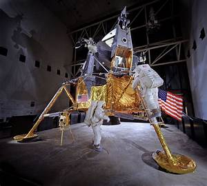 Apollo Command Module Test - Pics about space