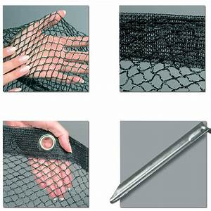 Filet De Protection Jardin : recherche ~ Dallasstarsshop.com Idées de Décoration