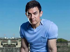 Aamir Khan Wallpapers HD Download Free 1080p ...