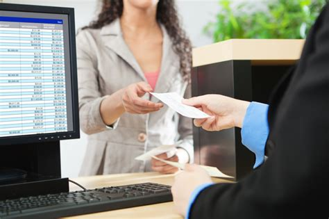 Find A Free Business Checking Account  Nerdwallet. Body Signs Of Stroke. Pig Signs Of Stroke. Luck Signs Of Stroke. Mmr Signs. Alliens Signs. Conference Call Signs Of Stroke. Blood Glucose Signs. Hypoglycemic Coma Signs