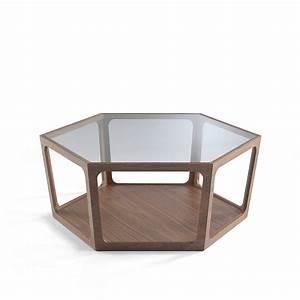 Table Basse En Verre Design Italien : table basse italienne table basse italienne design maison design tables relevables tables et ~ Melissatoandfro.com Idées de Décoration
