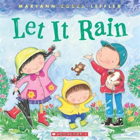 18 of our favorite books about for preschoolers 886 | 61ZfPAj6FbL