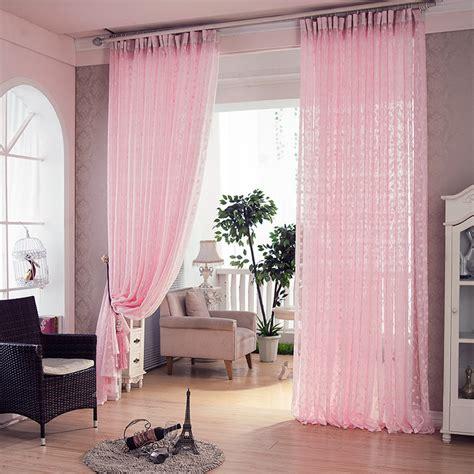 tenture chambre b crochet rideau promotion achetez des crochet rideau