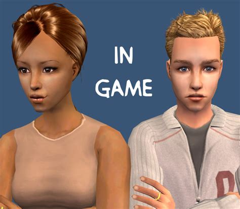 the sims 2 face replacement templates mod the sims helaene face template replacement heart