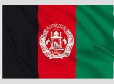 Afghanistan Flag to buy Flagsonlineit
