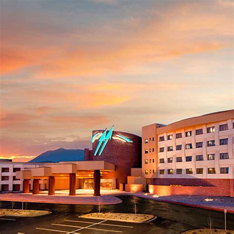 Arizona Casinos Near Flagstaff  Buy Online Casino Software