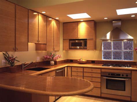 bamboo lamp photo bamboo kitchen cabinets