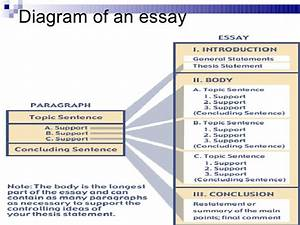 Structure For Essay Law School Application Essay Structure For Essay  Structure For Analytical Essay Happiness Essay Writing