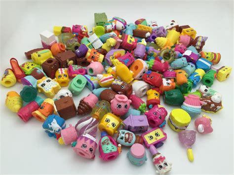 buy wholesale china buy wholesale cm toys from china cm toys