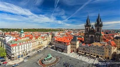 Wallpapers Europe Prague European Stare Mesto Praha