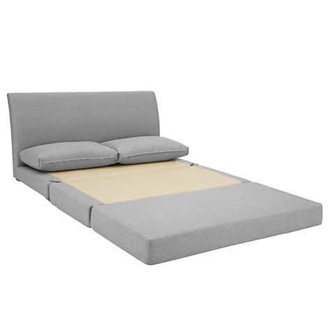 Most Comfortable Sofa Bed Mattress by Most Comfortable Sofa Bed Most Comfortable Hide A Bed