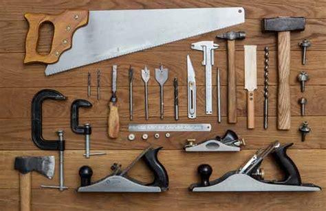 top  woodworking tools  carpenter