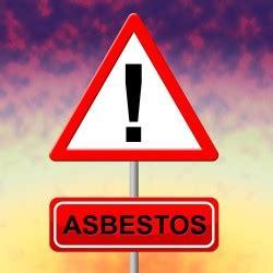 asbestos victims fight asbestos reform legislation top