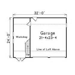 Floor Plan With Garage Pictures by Best Garage Plans