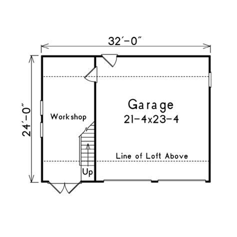 garage building plans best garage plans