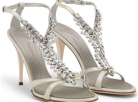 Le consigliamo:1,prova le nuove scarpe a. Scarpe Da Sposa Tacco Altissimo - Scarpe da sposa con ...