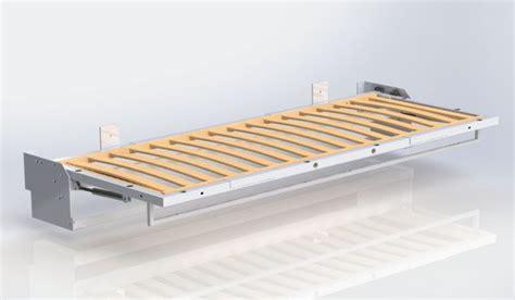 1000 id 233 es sur le th 232 me lit superpos 233 escamotable sur lit superpos 233 avec bureau lit