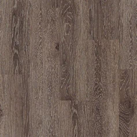 Vinyl Tile: Shaw Luxury Vinyl Flooring   New Market 6