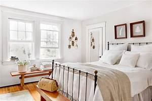 15, Really, Fascinating, White, Bedroom, Ideas, That, Are, Worth, Seeing