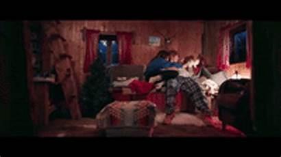 Ed Perfect Sheeran Dreams Gifs Boyfriend Times