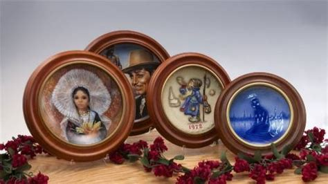 images  plate displays plate racks hangers  stands  pinterest easels