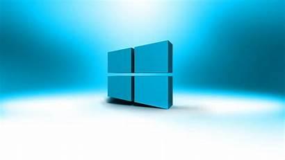 Windows 1080p Lockscreen Wallpapers Laptop Desktop Wallpapertag