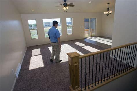 utah housing corporation granite students building homes futures the salt lake