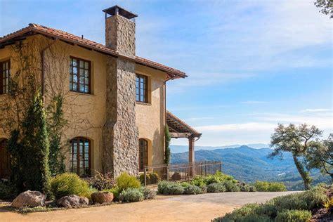 laundry room bathroom ideas breathtaking tuscan inspired vacation villa in napa valley