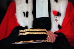 justice le parquet a la francaise epingle With justice parquet