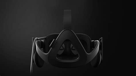 oculus rift       ability  stream xbox