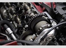 2006 BMW E60 M5 Vanos Timing Car Repair, & Performance