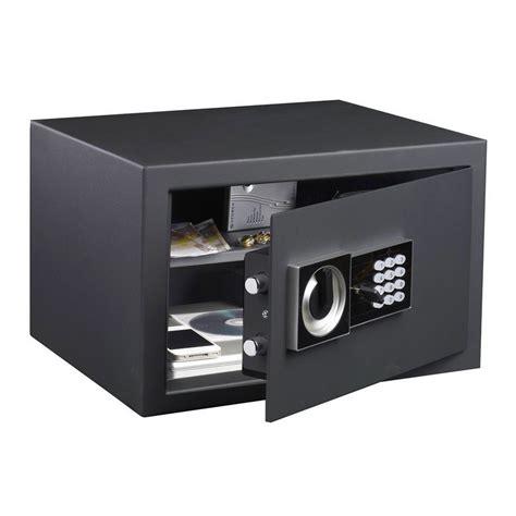 coffre fort bureau mini coffre fort de sécurité et petit coffre ask sécurité